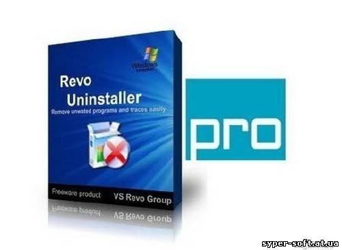 Instalador: Crack: Respondo comentariosTAGS (Ignorar):revo uninstaller pro